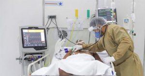 Pesquisadores da USP criam modelo inteligente para predição de mortes em UTIs