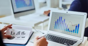 Projetos que precisam de análise estatística podem ter assessoria da USP