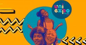 USP participa da feira das profissões on-line da Uniexpo