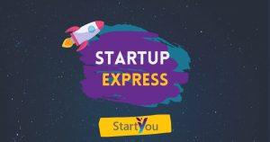 Evento on-line da USP Ribeirão Preto ensina a desenvolver uma startup