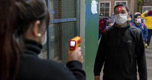 Recorde de normas jurídicas não garante direitos na pandemia, criticam pesquisadores