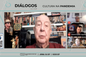 20200717_dialogosCultur
