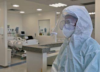 A telemedicina ajudou a minimizar os impactos da pandemia na vida profissional de urologistas - Foto: Paula Fróes/GOVBA
