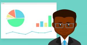 Curso da USP capacitará investidores em startups Créditos: Reprodução/Pixabay