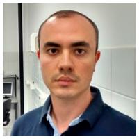 Pesquisador: Paulo Augusto Raymundo Pereira