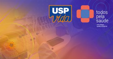 serie_usp-vida_itau