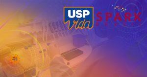 Programa Spark Brasil distribuirá 600 mil face shields para hospitais de todo o País