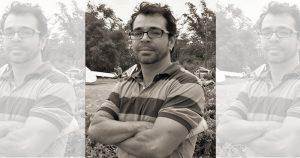 Renan Rodrigues fala sobre os indígenas e os quilombos negros amazônicos