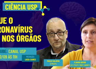 Cartaz_Live_Ciencia-usp_orgaos