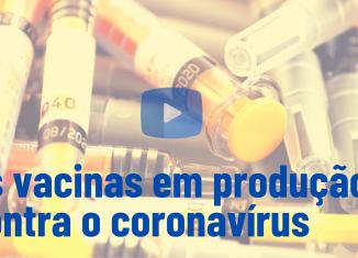 Thumb_Live_Ciencia-usp_vacinas_04