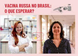 capa_live_vacina_russa2