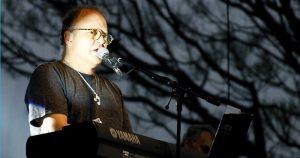 Canções simples com qualidade marcam obra de Guilherme Arantes