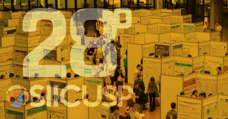 evento-on-line-mostra-o-que-e-iniciacao-cientifica-com-jovens-pesquisadores-da-usp