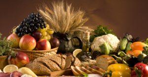 Nova tabela de composição de alimentos inclui vegetais e frutos regionais brasileiros