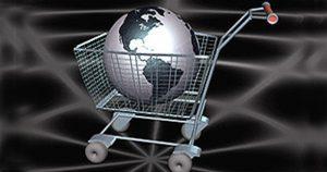 Especialistas discutem impactos da pandemia no consumo