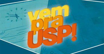20200925_vem-pra-usp