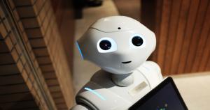 Conferência on-line quer desmistificar a Inteligência Artificial