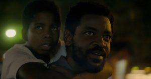 "Cinema da USP exibe ""Breve Miragem de Sol"" em sessão on-line"