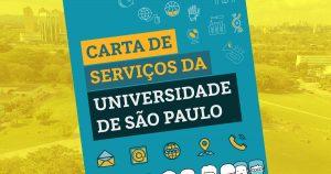 Você conhece a USP e sabe quais serviços ela oferece à sociedade?