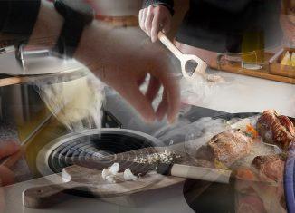 Os resultados servirão para o desenvolvimento de estratégias de prevenção e combate ao aumento da incidência e prevalência das doenças crônicas não transmissíveis (DCNTs) que podem ser desenvolvidas e iniciadas com hábitos alimentares inadequados no período de quarentena