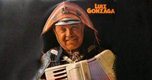 Rádio USP mostra duetos gravados por Luiz Gonzaga