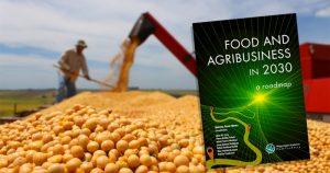 Livro oferece ferramentas para entender o futuro do agronegócio pós-pandemia
