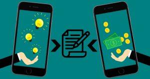 Ferramenta possibilita que prestação de contas para Fapesp seja totalmente digitalizada