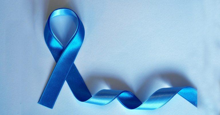 cancer de prostata usp condiloame pe brațul papiloma