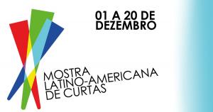"""Filmes produzidos na USP estão na """"Mostra Latino-Americana de Curtas"""""""
