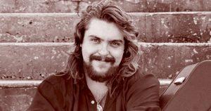 Rádio USP mostra a genialidade de Raphael Rabello