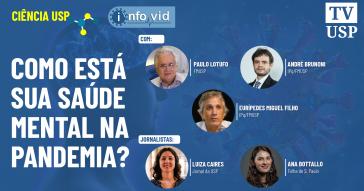 Thumb_Live_Ciencia-usp-Infovid-saude