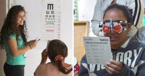 Projeto da USP ganha prêmio internacional de excelência em oftalmologia