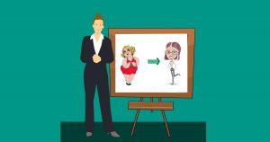 Efeito do coaching de emagrecimento na redução de peso é quase inexistente, diz estudo