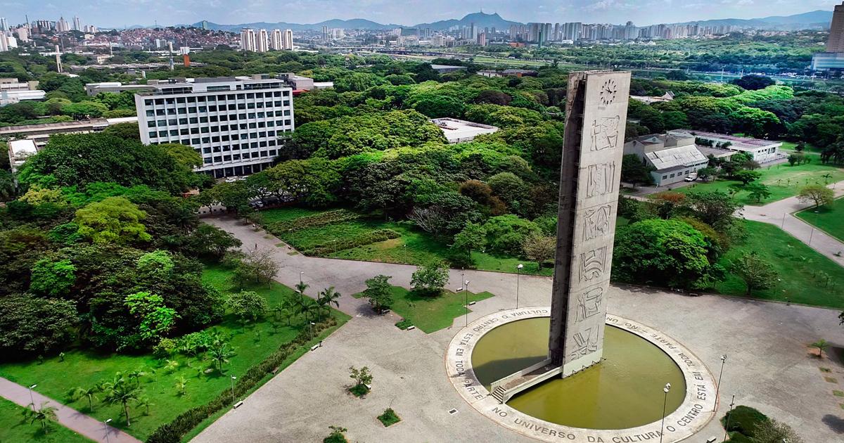 01_usp_87_anos_historia_campus3