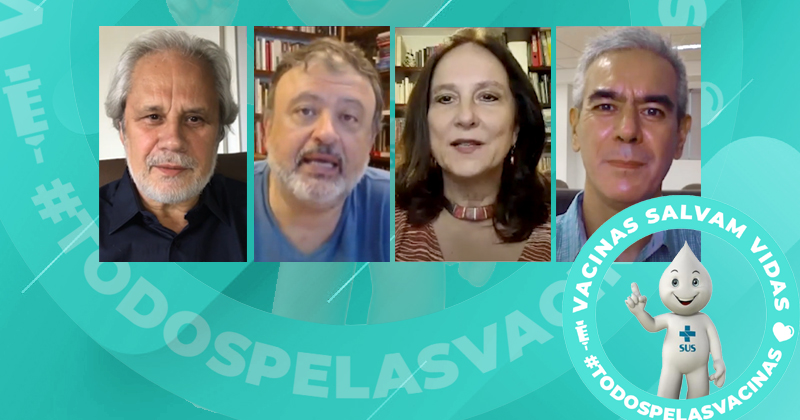 20210202_00_campanha_todos_pela_vacina