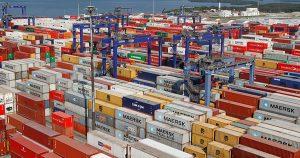 Favorecido pela disputa entre Venezuela e EUA, Brasil aumenta exportação para o país vizinho
