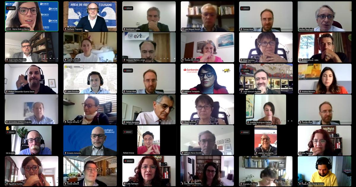 20210222_video-conferencia