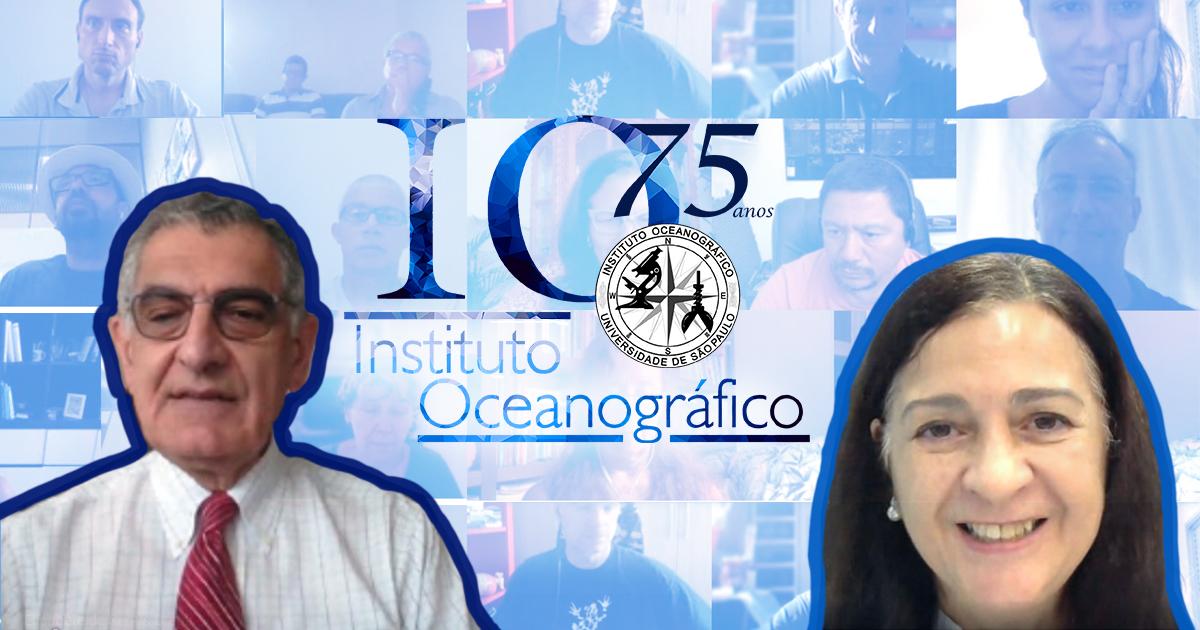 instituto-oceanografico-inicia-as-comemoracoes-pelos-75-anos-de-sua-fundacao