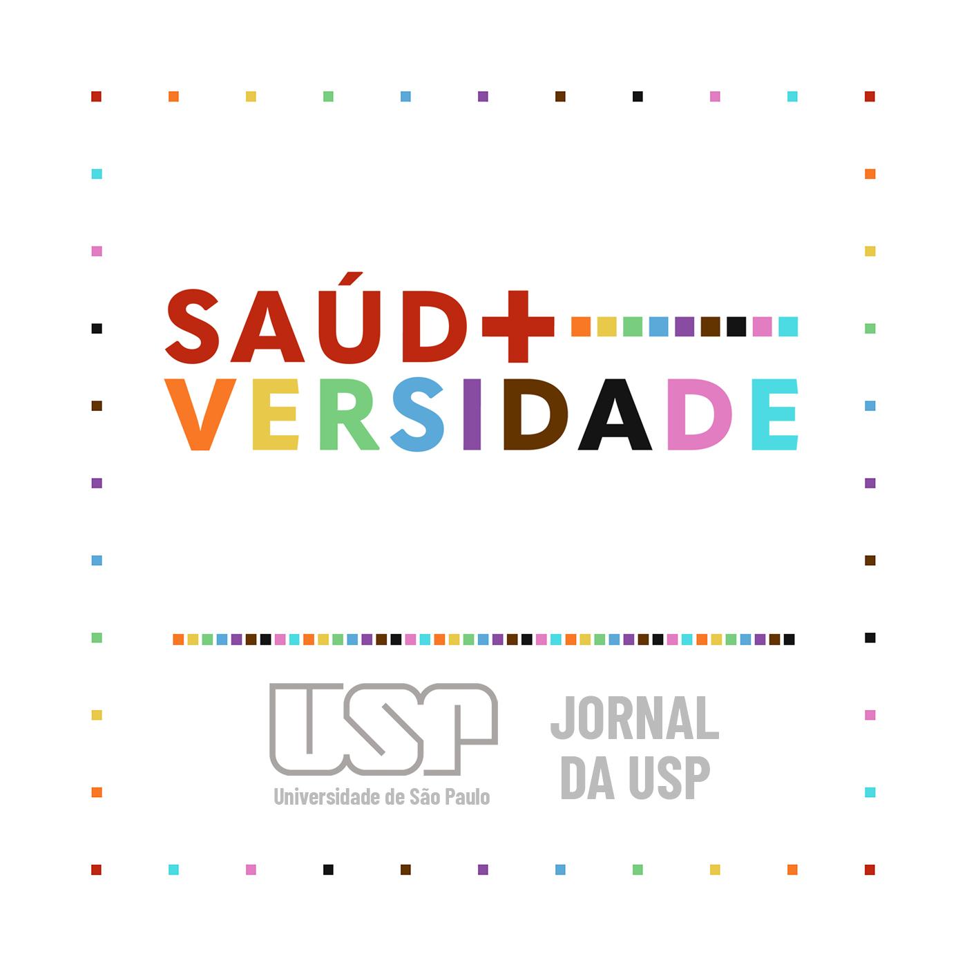 SaúDiversidade #16: O papel das eleições municipais na saúde LGBTQIA+