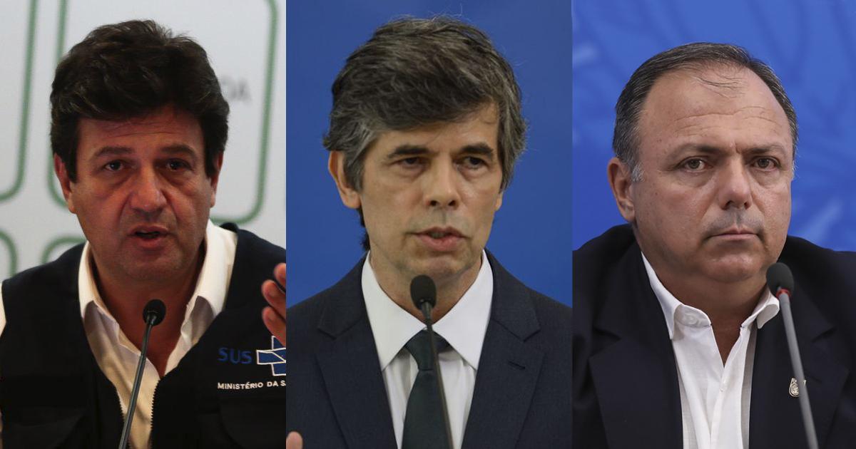 20210316 ex ministros