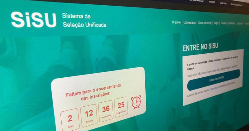20210406_00_sisu_sistema_selecao_unificada1