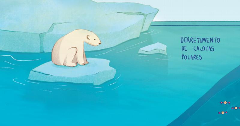 Foto: Reprodução / climaesociedade.iag.usp.br
