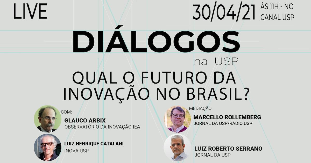 20210430_DIALOGOS_inovacao