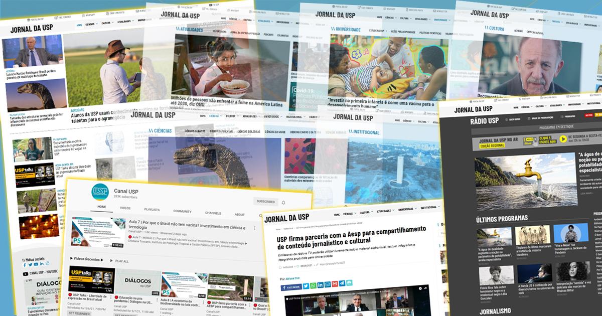 20210505_acordo_Jornal_home