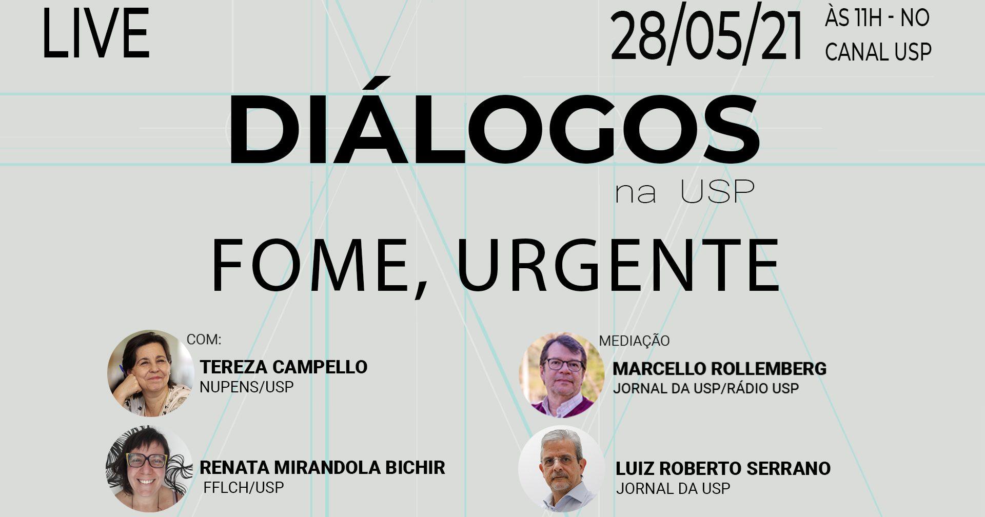 cartaz_Youtube_DIALOGOS_fome (1)