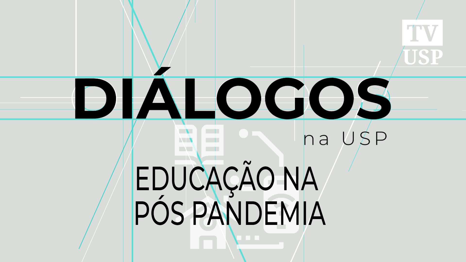 thumb_DIALOGOS_educacao_p-p