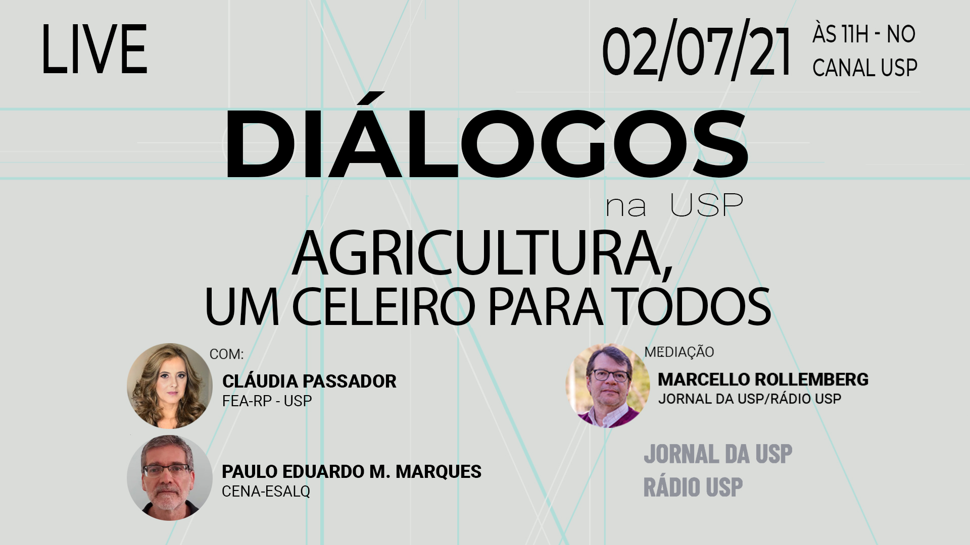 cartaz_Youtube_DIALOGOS_agricultura