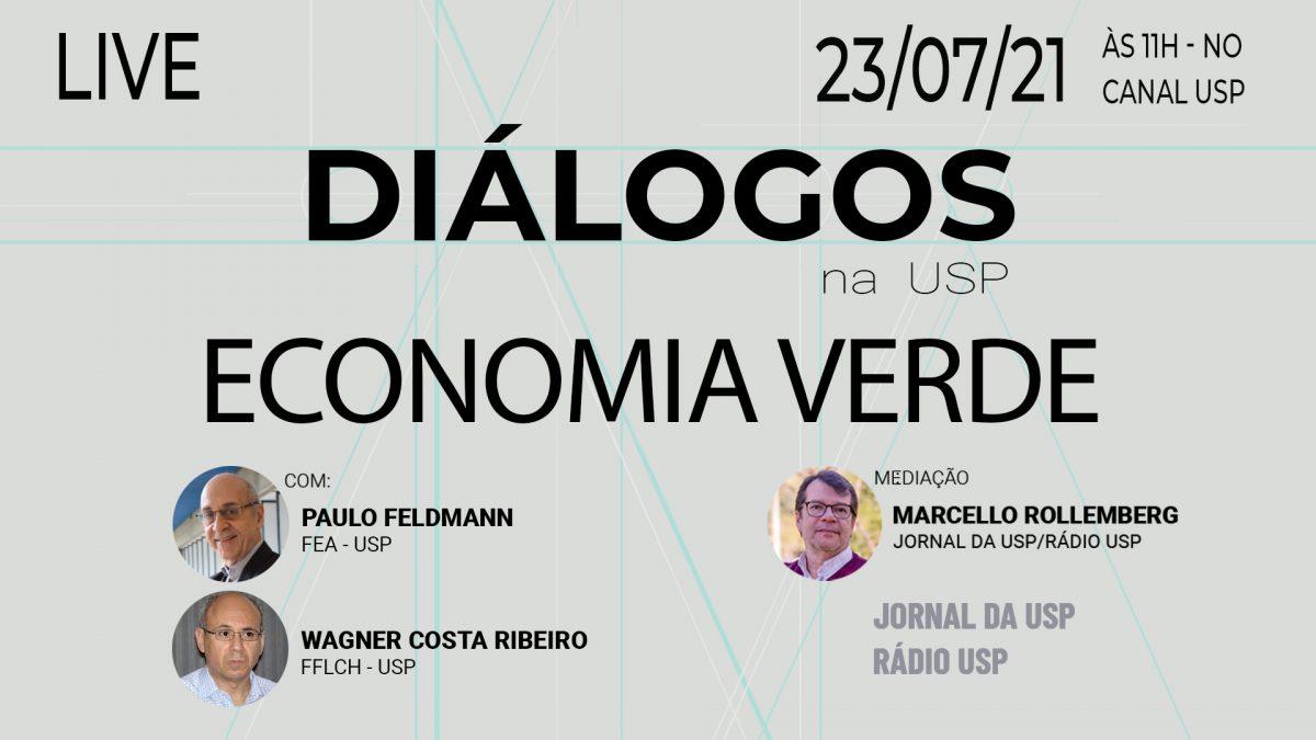 cartaz_Youtube_DIALOGOS_economia-verde
