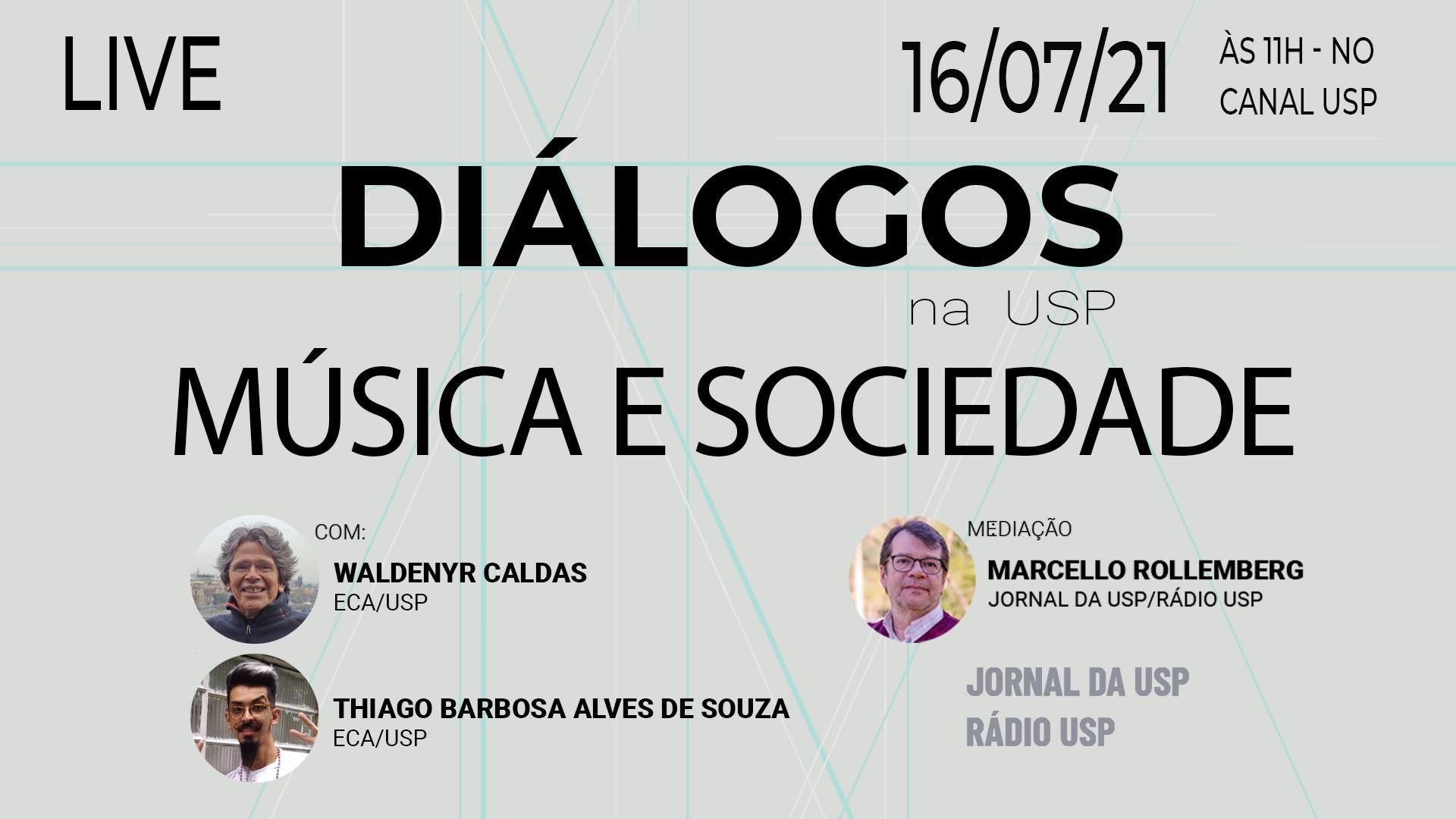 cartaz_Youtube_DIALOGOS_musica-sociedade