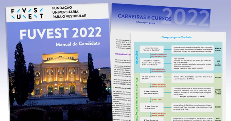 20210802_00_manual_vestibular_fuvest2022